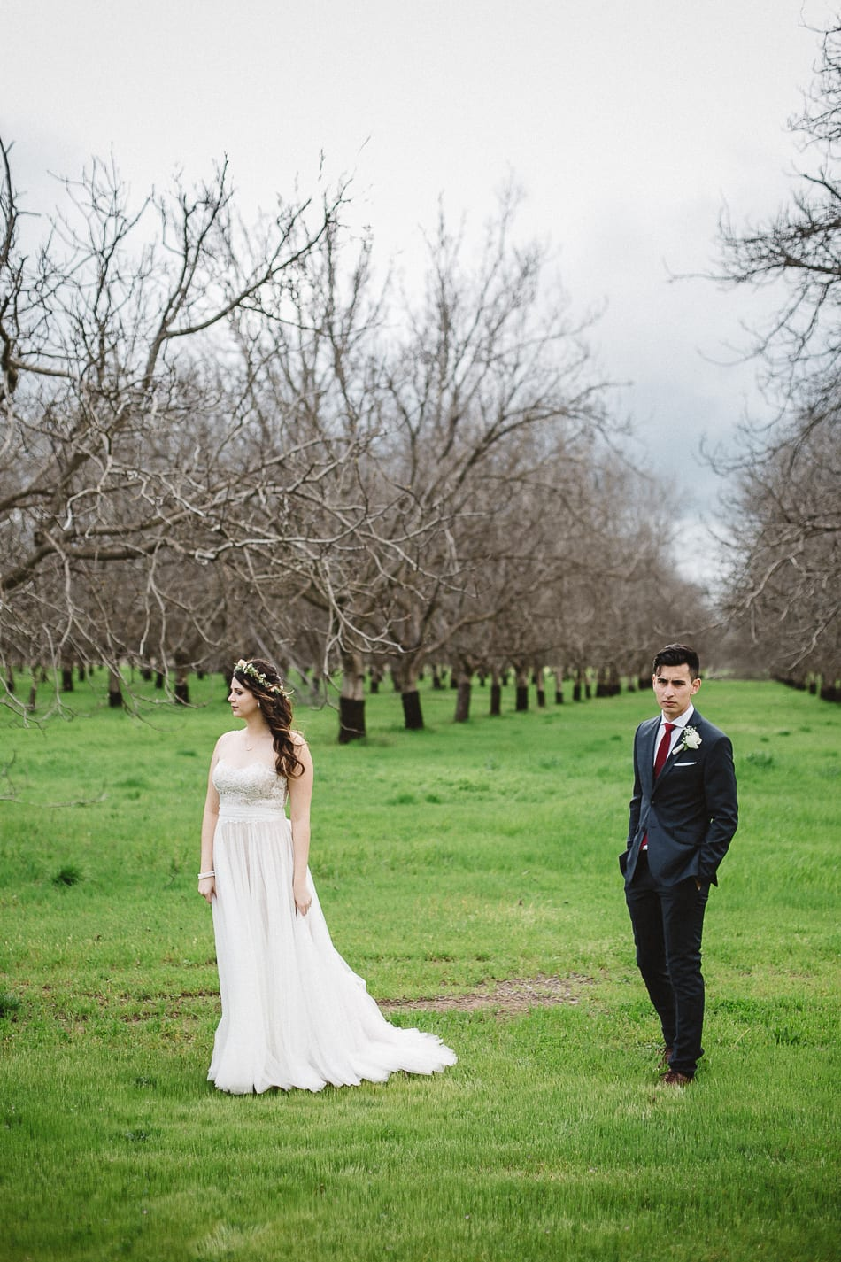 gover-ranch-redding-california-wedding-photographer-159