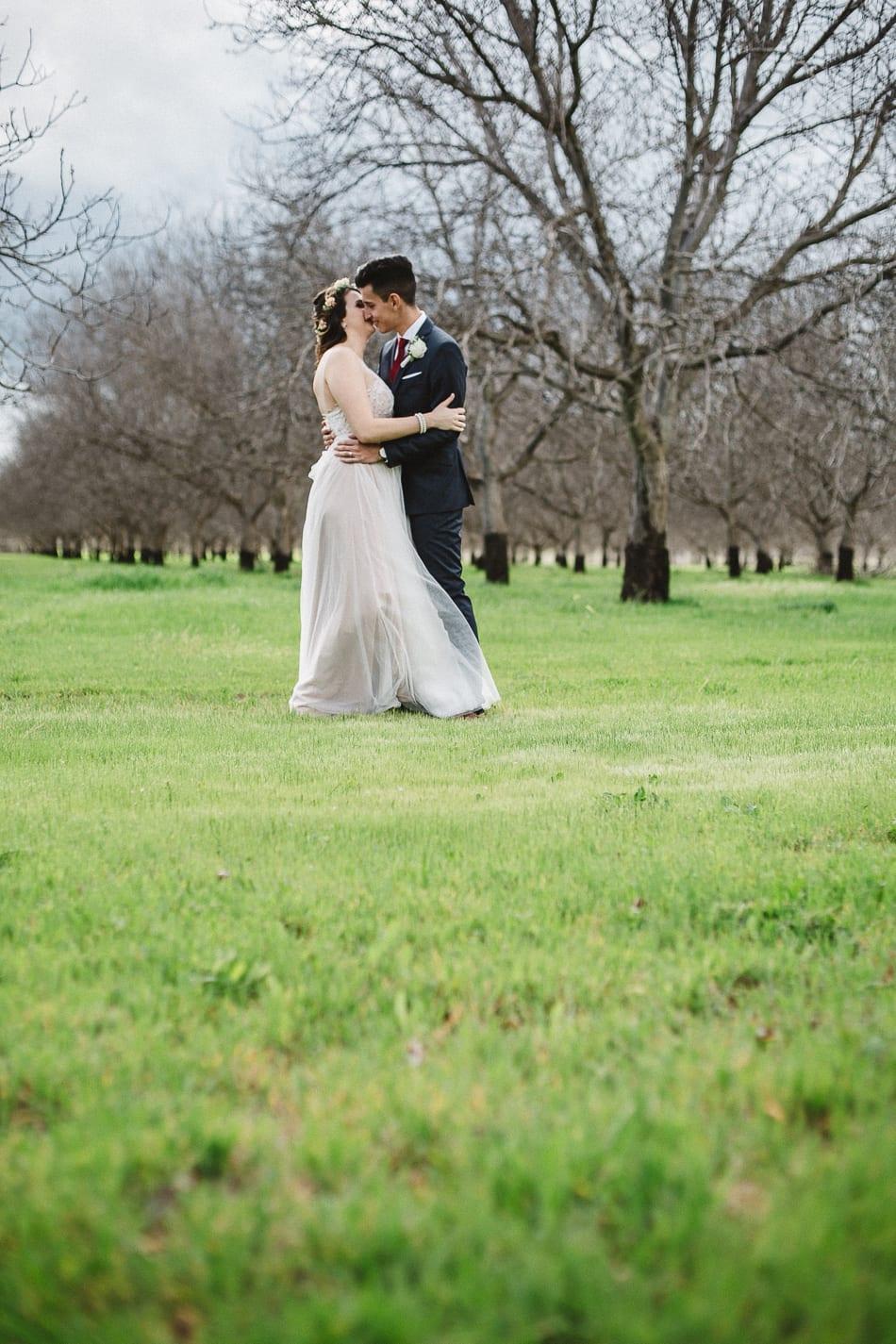 gover-ranch-redding-california-wedding-photographer-161