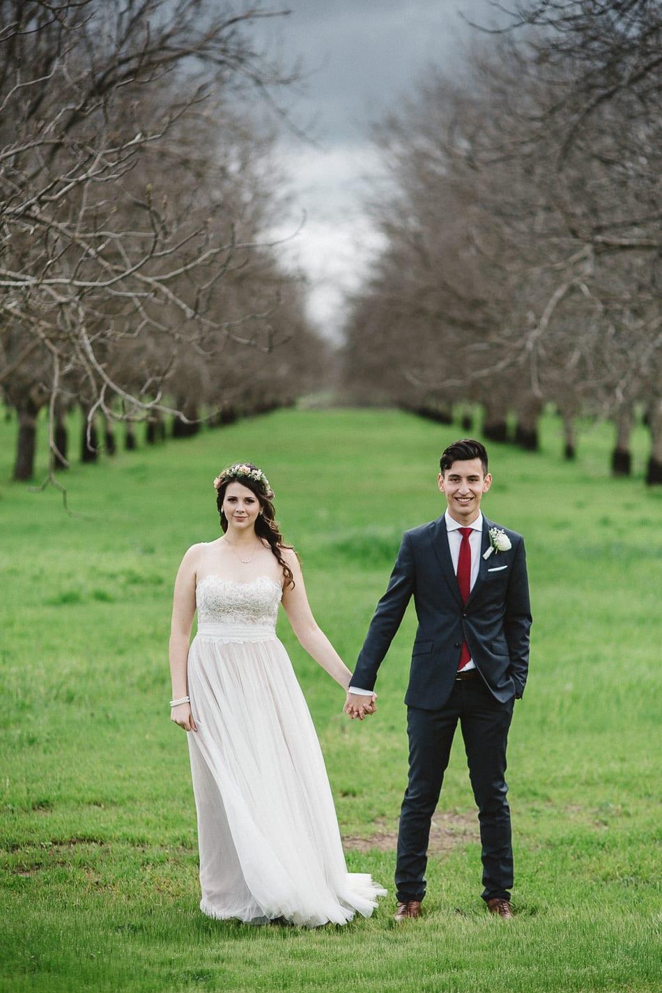 gover-ranch-redding-california-wedding-photographer-163
