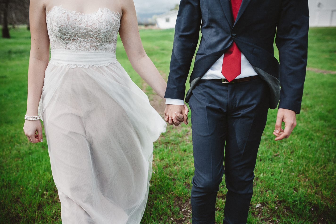 gover-ranch-redding-california-wedding-photographer-164