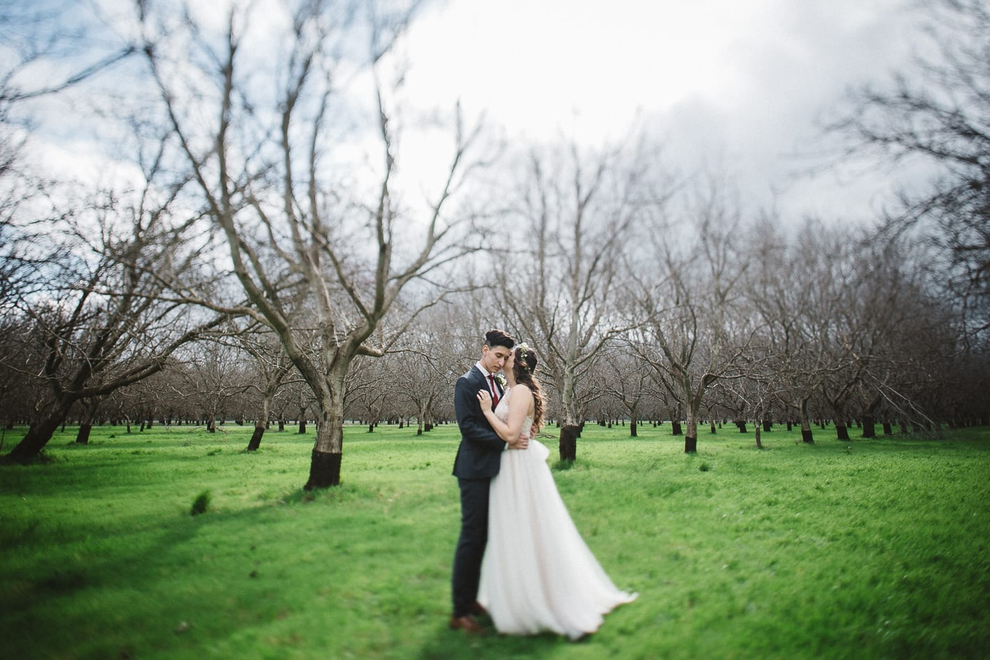 gover-ranch-redding-california-wedding-photographer-165