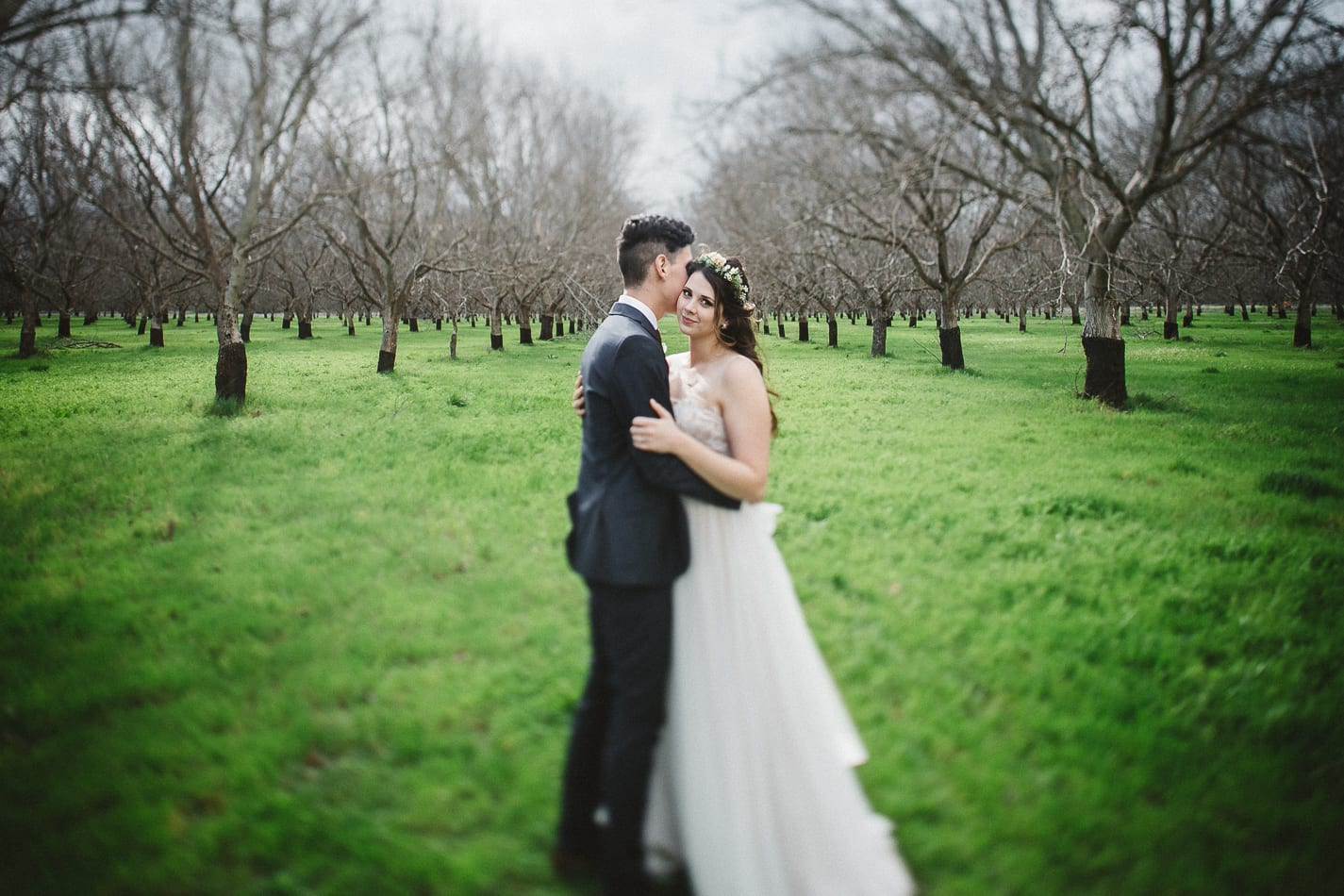 gover-ranch-redding-california-wedding-photographer-166