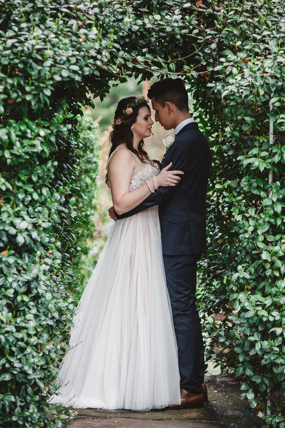 gover-ranch-redding-california-wedding-photographer-172
