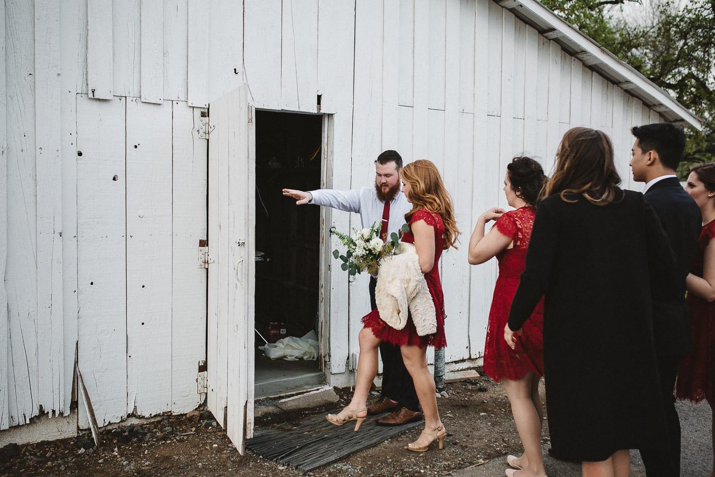 gover-ranch-redding-california-wedding-photographer-174