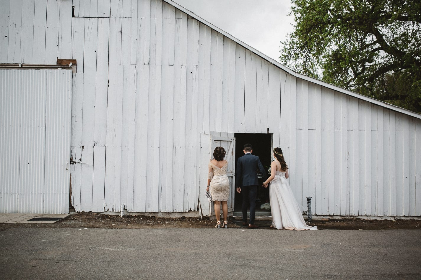 gover-ranch-redding-california-wedding-photographer-177