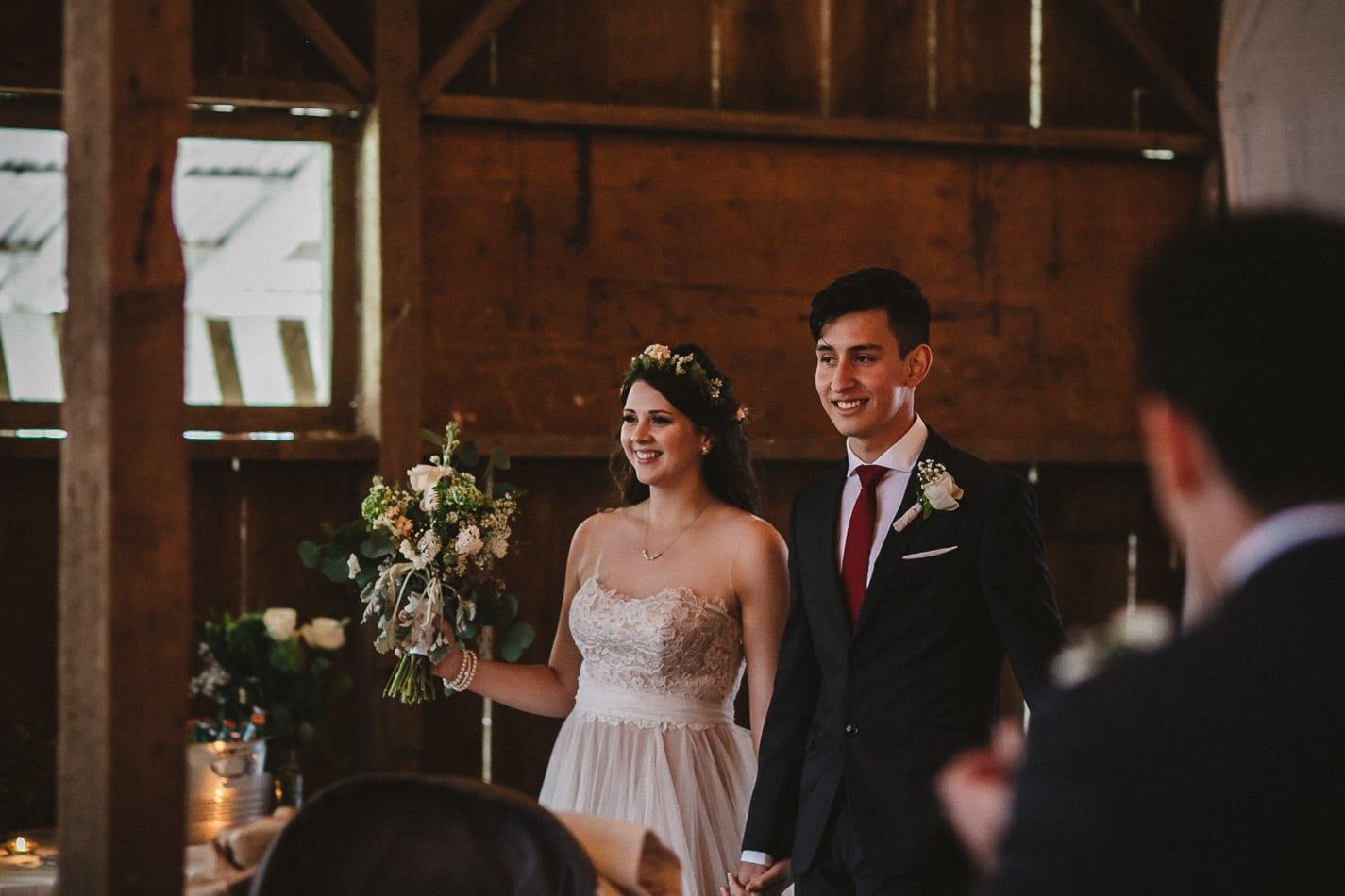 gover-ranch-redding-california-wedding-photographer-178