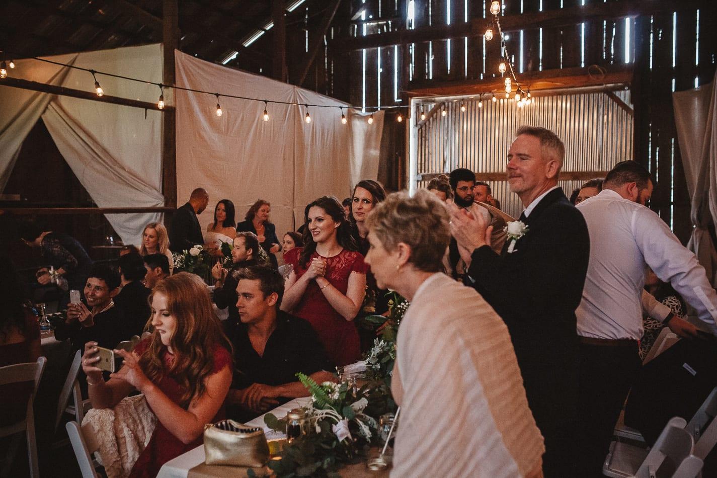gover-ranch-redding-california-wedding-photographer-179