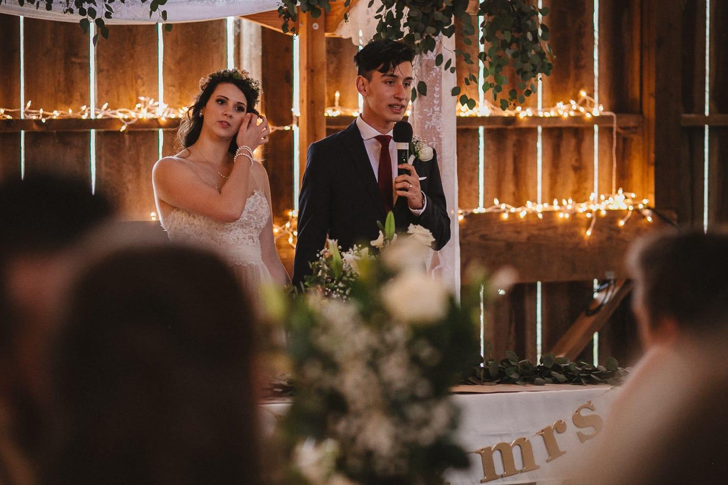 gover-ranch-redding-california-wedding-photographer-180