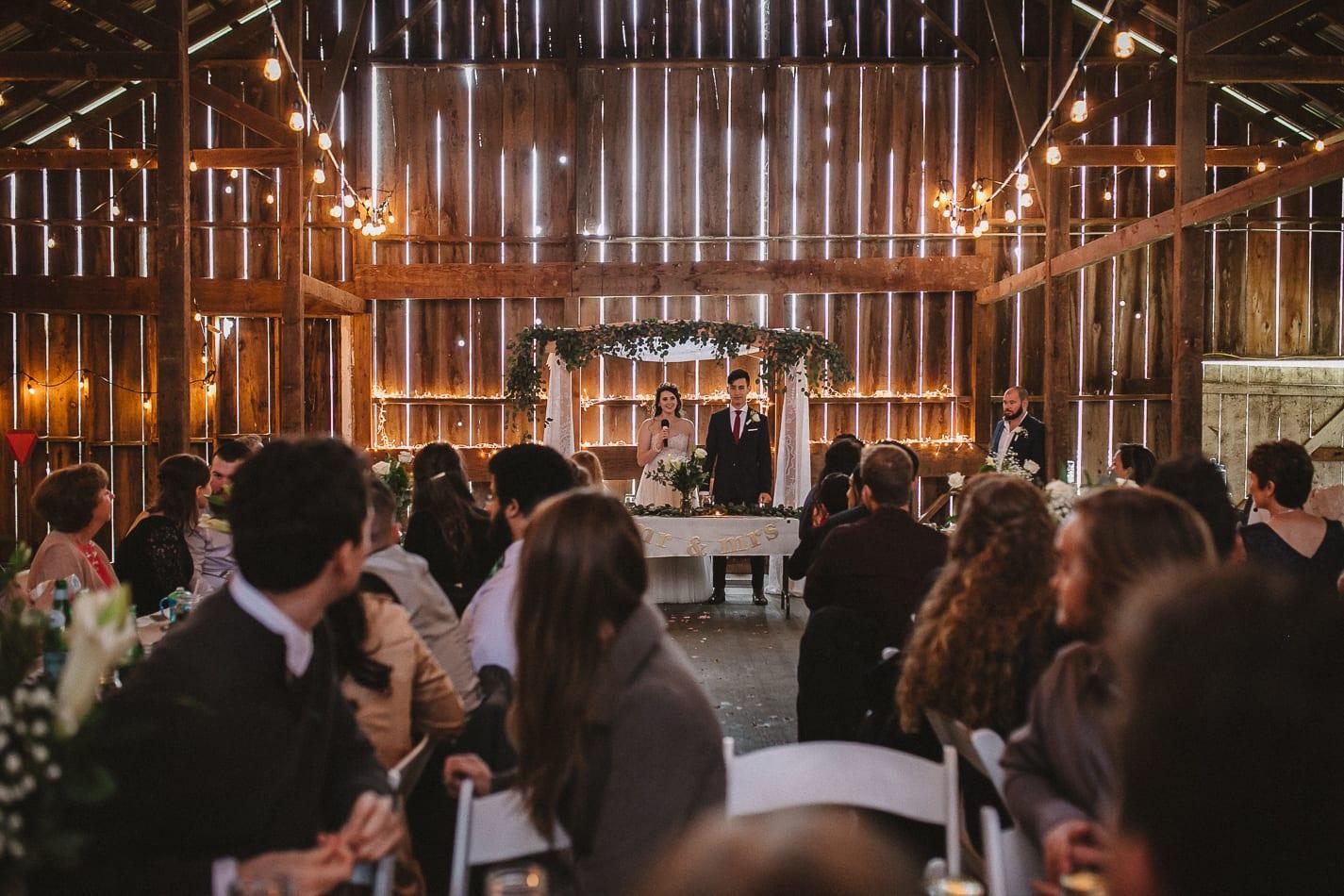 gover-ranch-redding-california-wedding-photographer-182