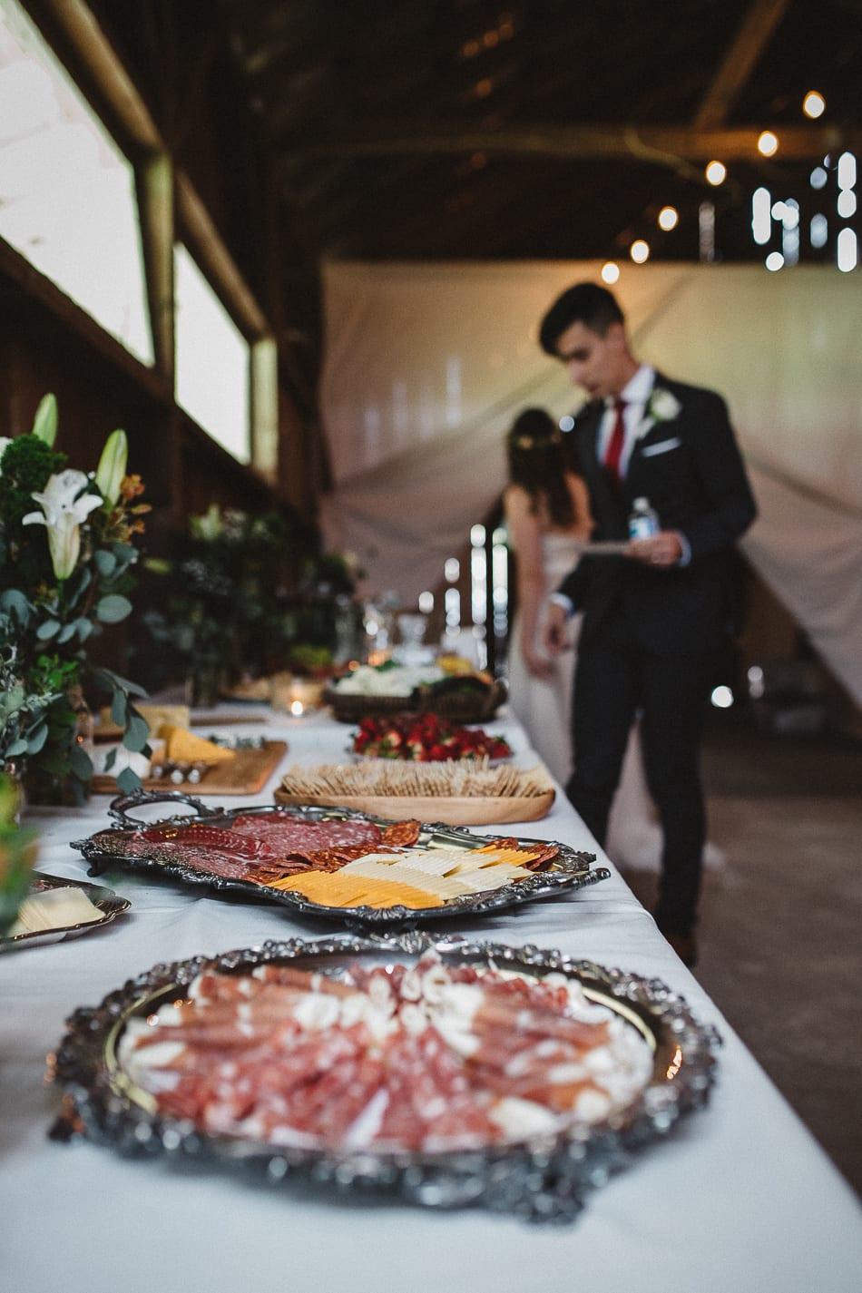 gover-ranch-redding-california-wedding-photographer-183