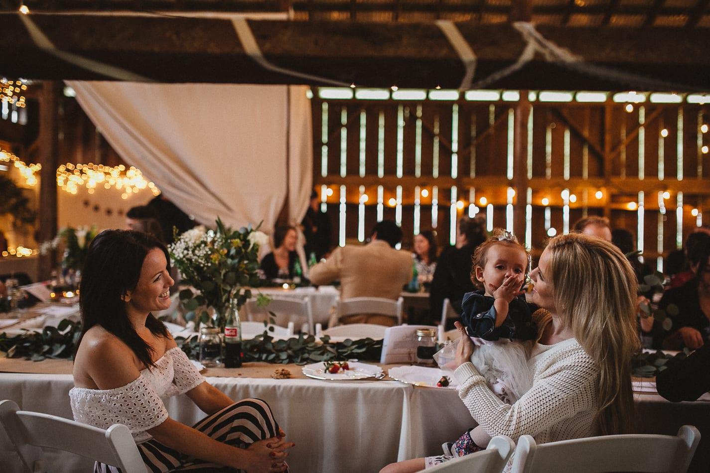 gover-ranch-redding-california-wedding-photographer-184