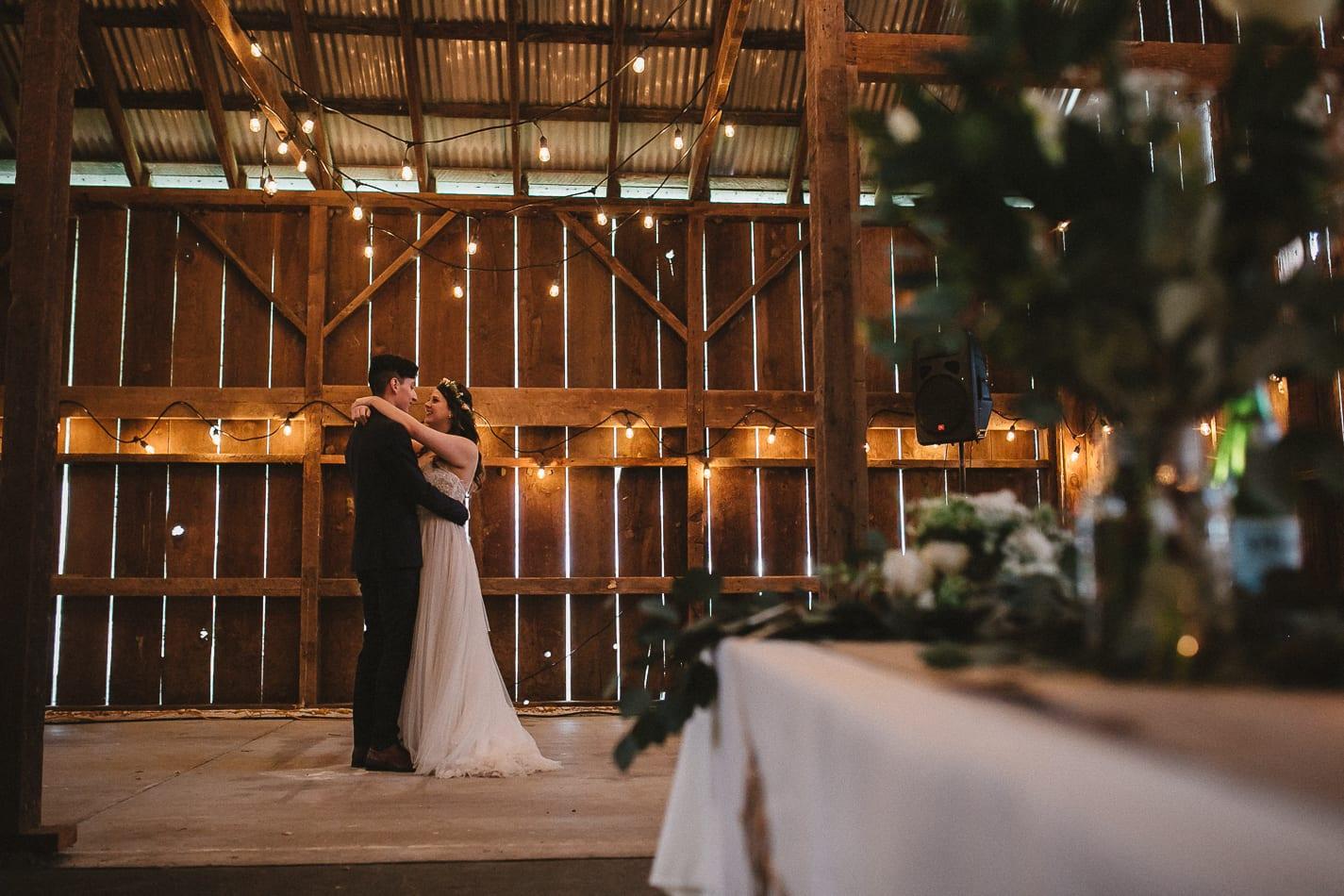 gover-ranch-redding-california-wedding-photographer-185