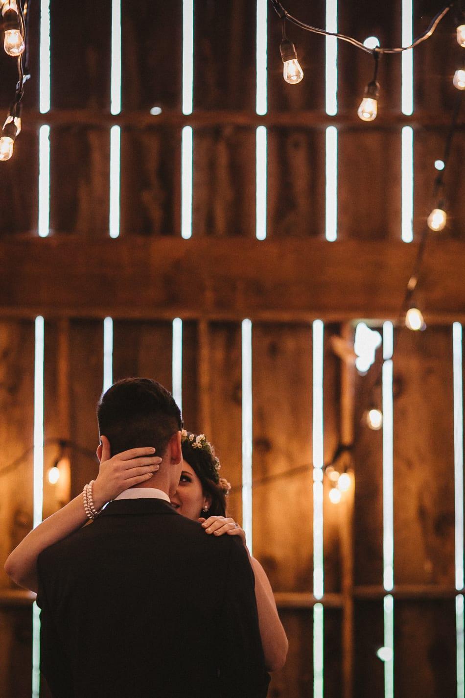 gover-ranch-redding-california-wedding-photographer-187