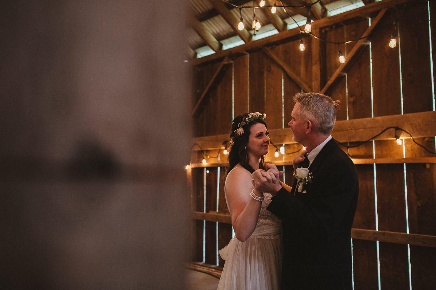 gover-ranch-redding-california-wedding-photographer-190