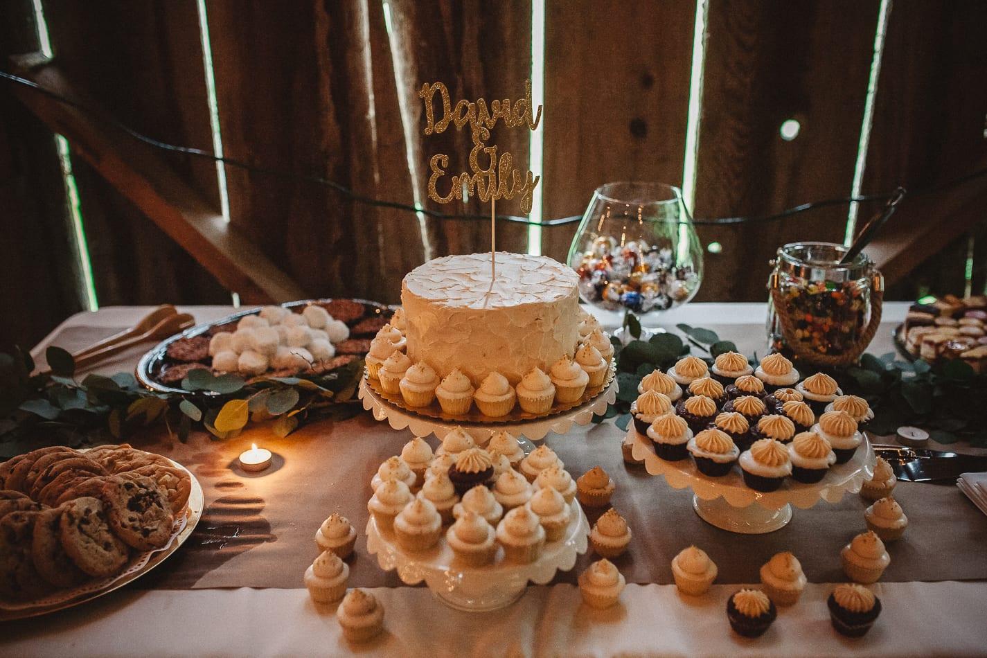 gover-ranch-redding-california-wedding-photographer-192