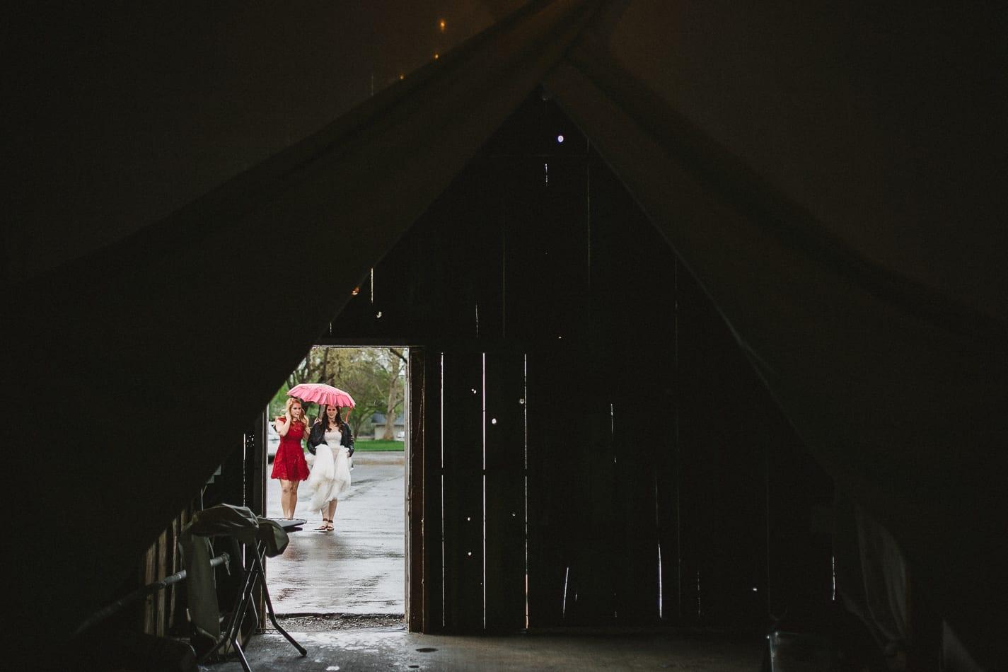 gover-ranch-redding-california-wedding-photographer-193