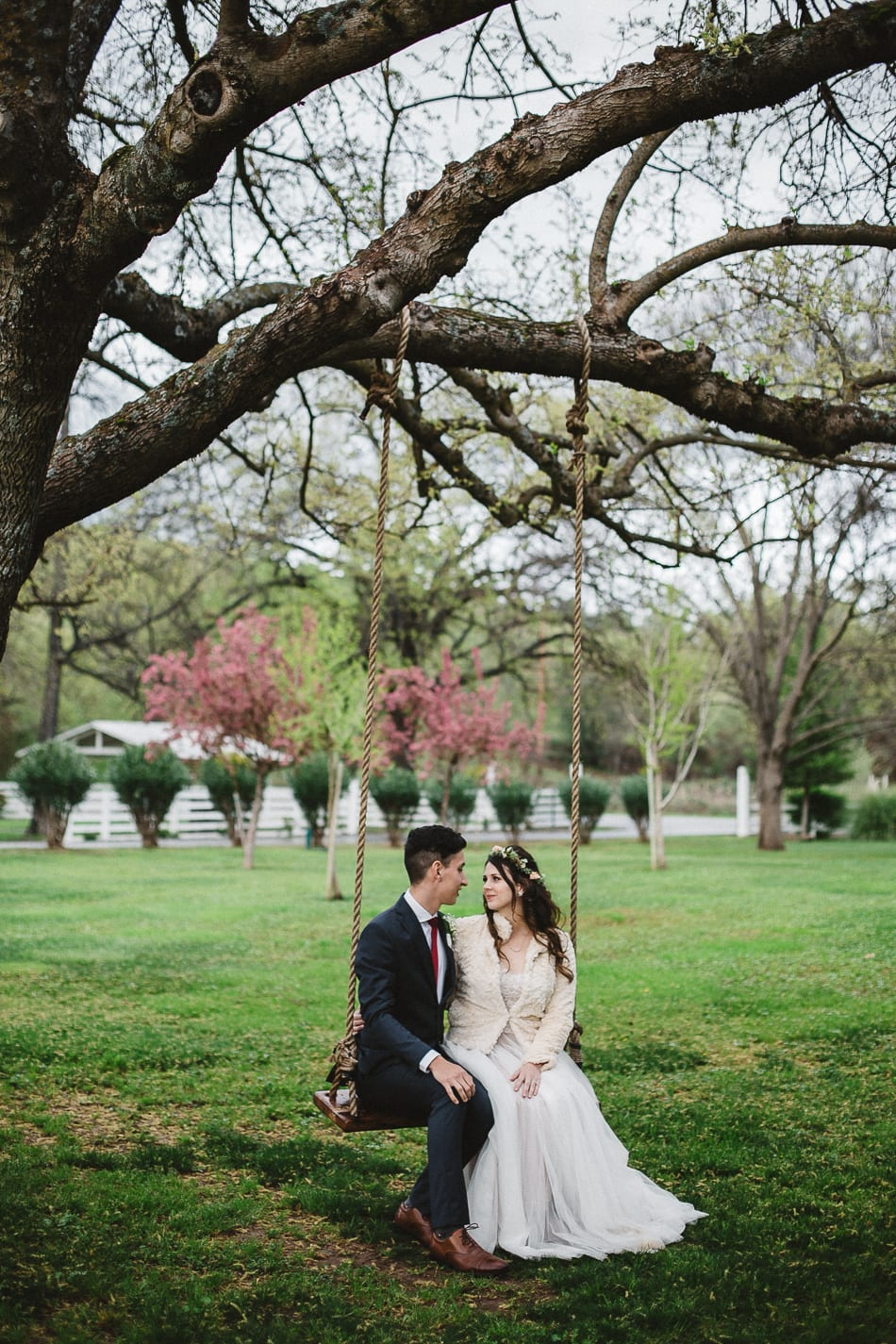 gover-ranch-redding-california-wedding-photographer-194