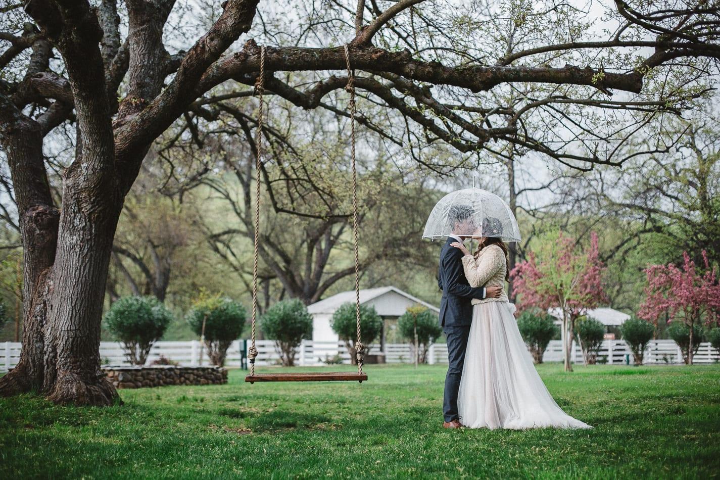 gover-ranch-redding-california-wedding-photographer-196