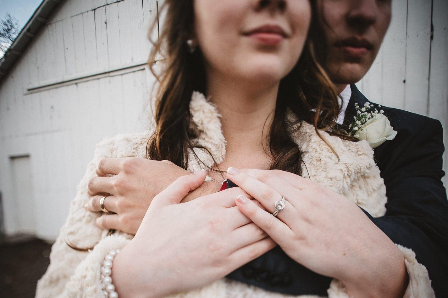 gover-ranch-redding-california-wedding-photographer-201
