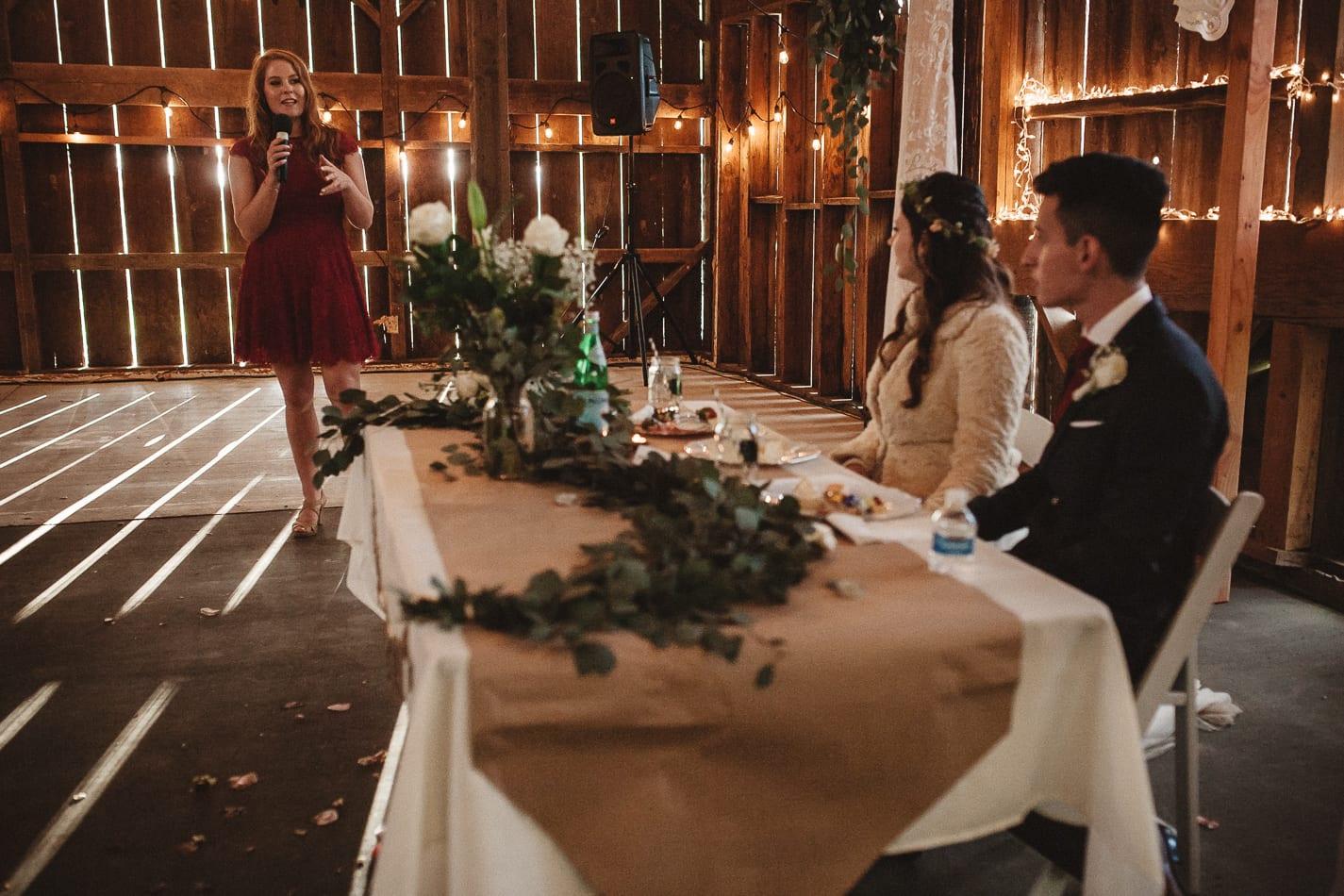 gover-ranch-redding-california-wedding-photographer-207