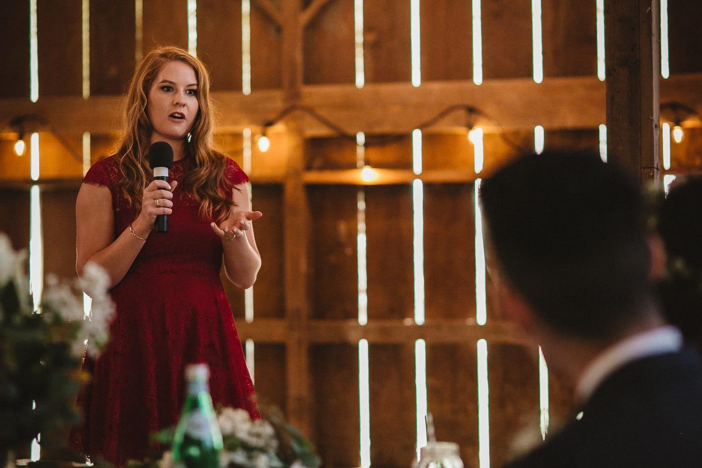 gover-ranch-redding-california-wedding-photographer-209