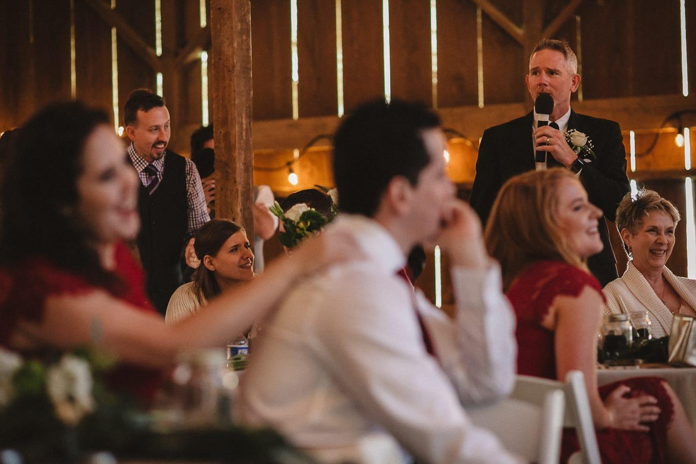 gover-ranch-redding-california-wedding-photographer-210