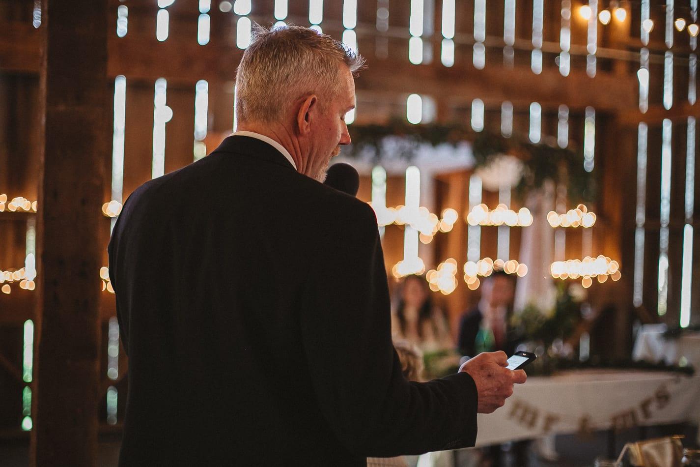 gover-ranch-redding-california-wedding-photographer-211