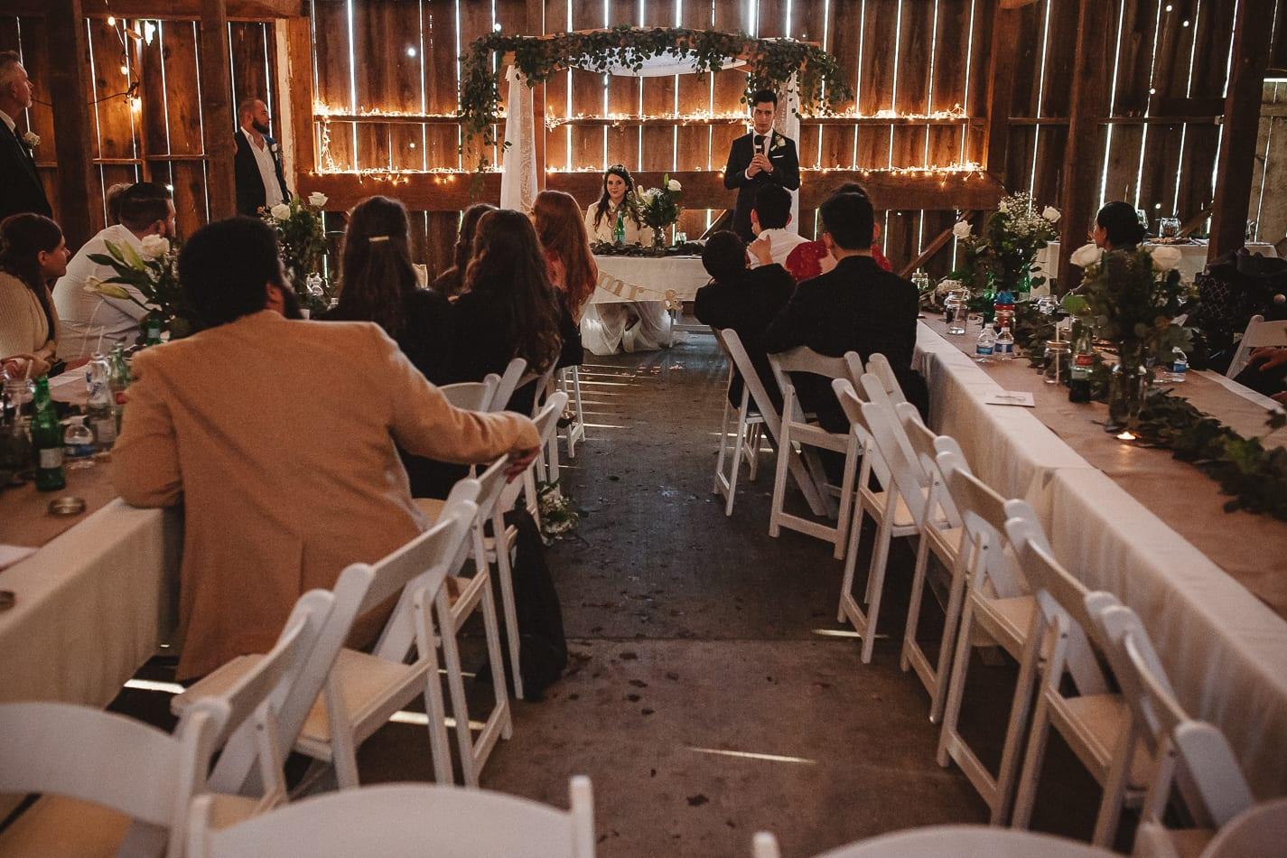 gover-ranch-redding-california-wedding-photographer-212