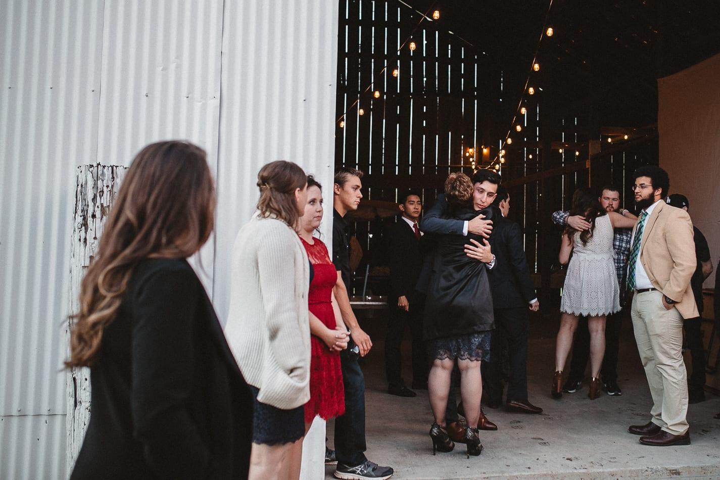 gover-ranch-redding-california-wedding-photographer-217