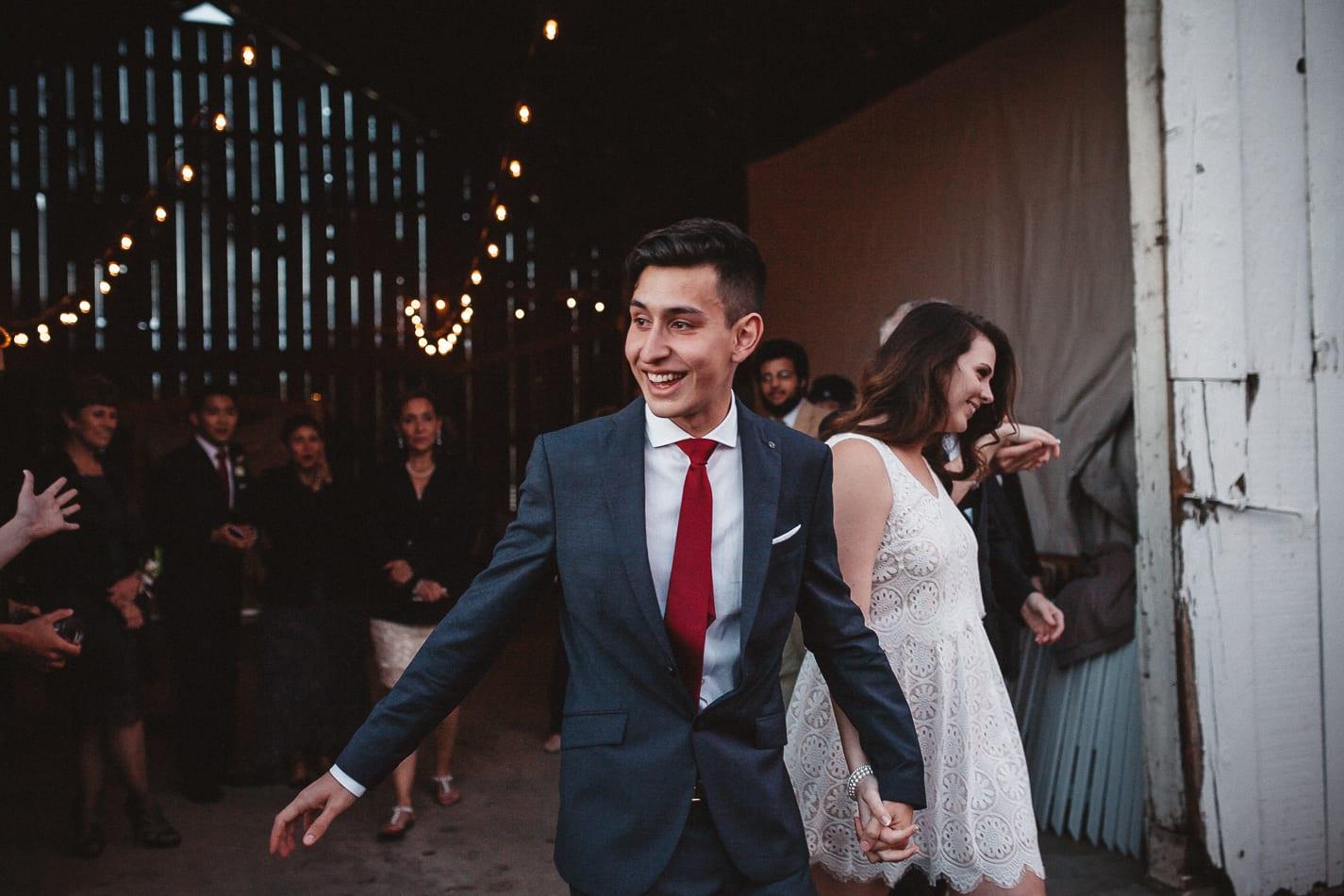 gover-ranch-redding-california-wedding-photographer-221