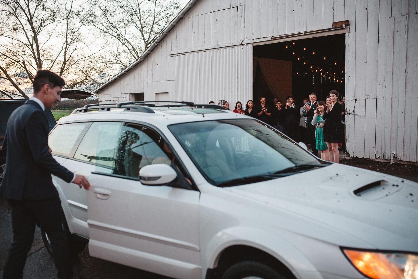 gover-ranch-redding-california-wedding-photographer-223