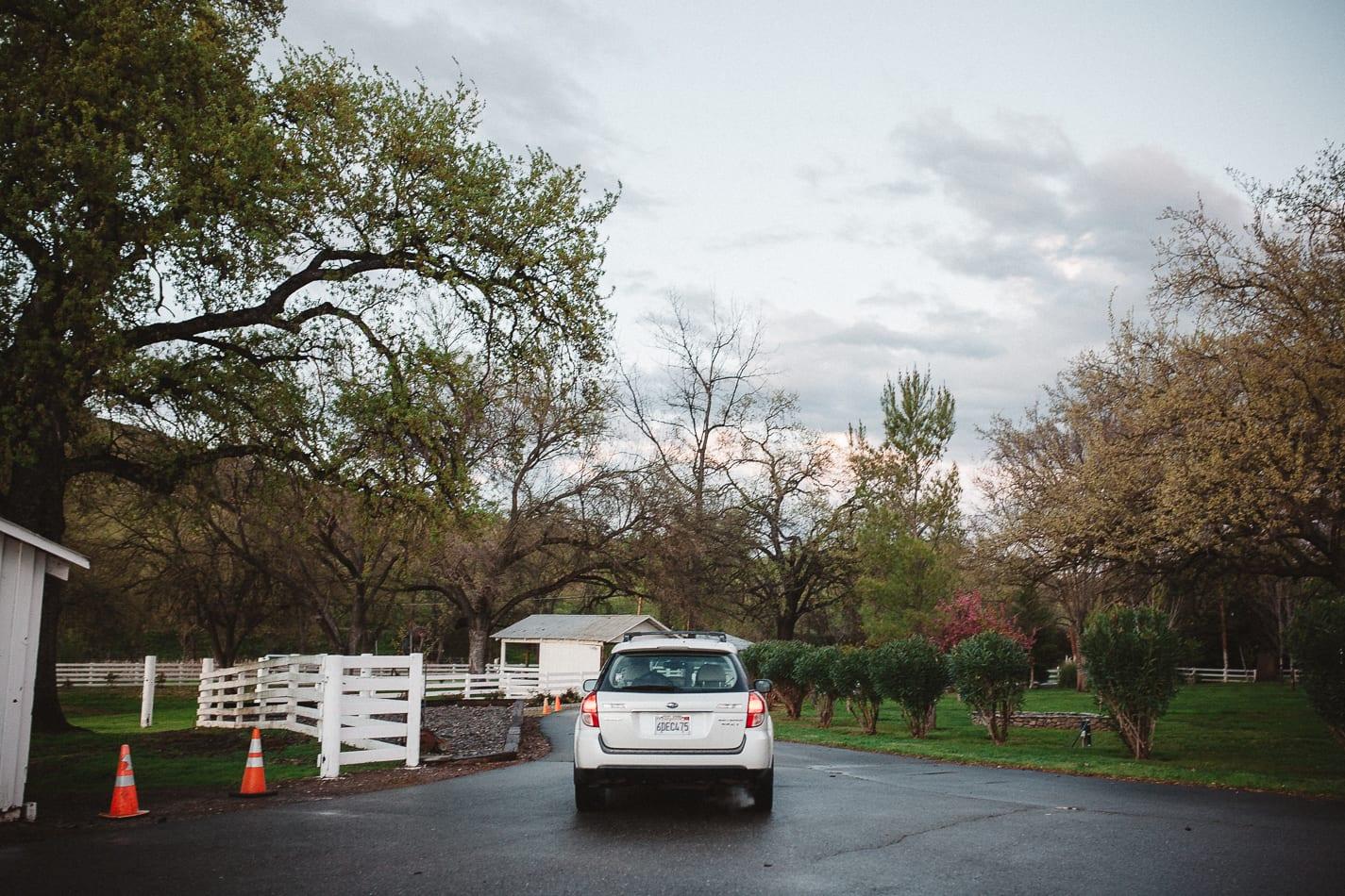 gover-ranch-redding-california-wedding-photographer-225