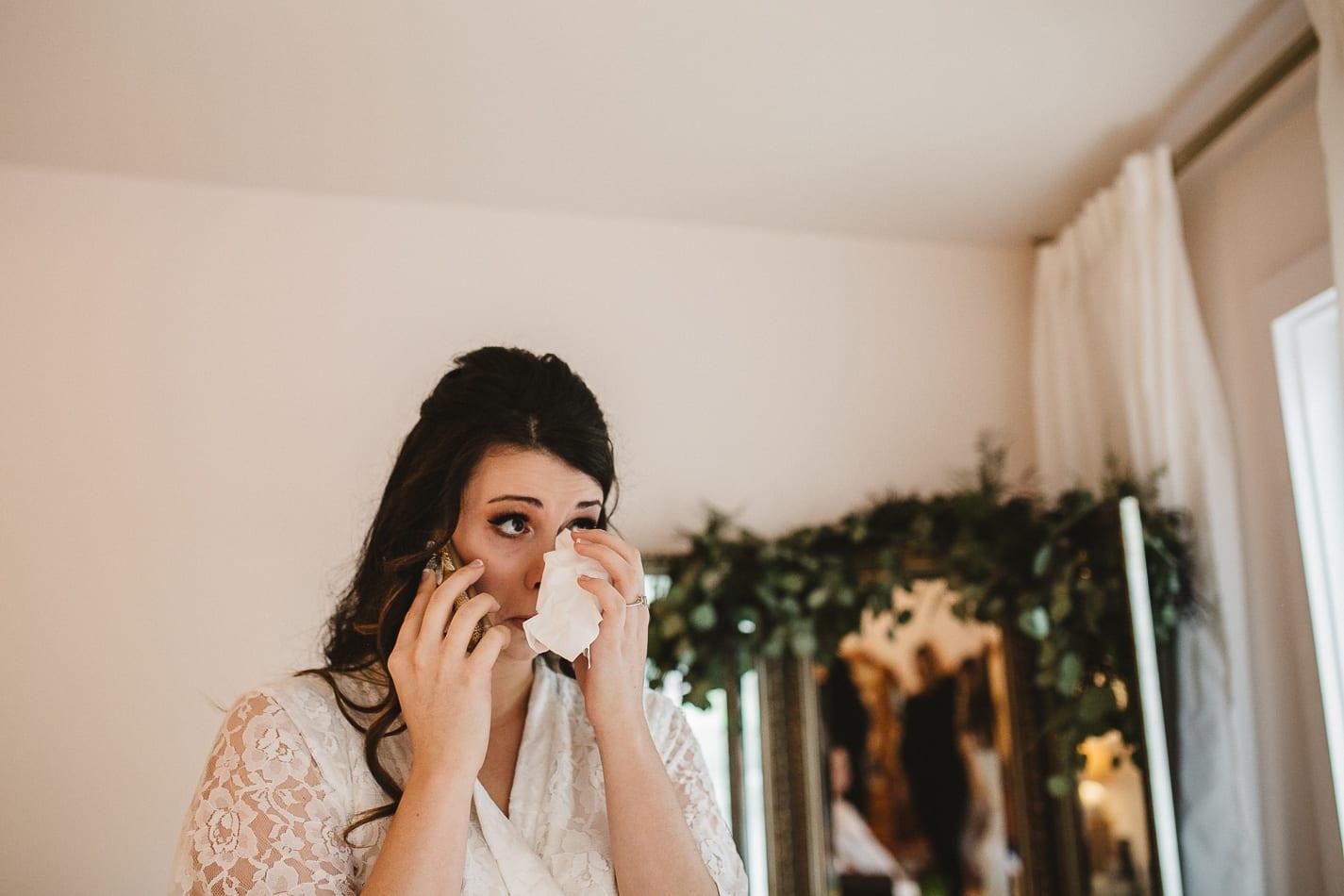 gover-ranch-redding-california-wedding-photographer-30
