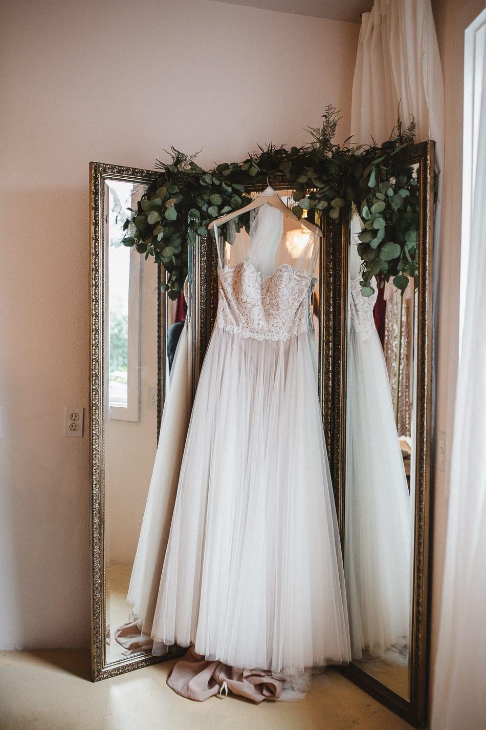 gover-ranch-redding-california-wedding-photographer-33