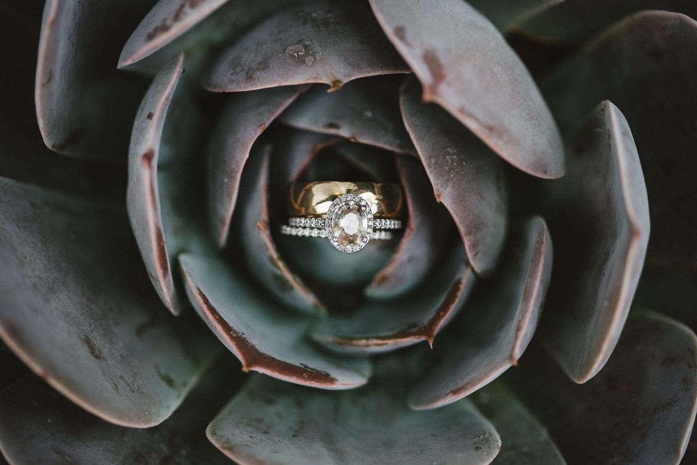 gover-ranch-redding-california-wedding-photographer-35
