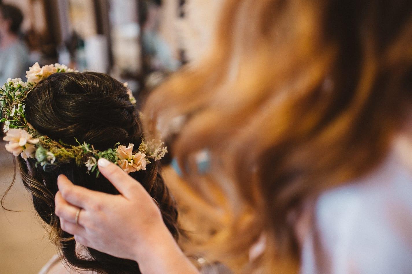 gover-ranch-redding-california-wedding-photographer-41