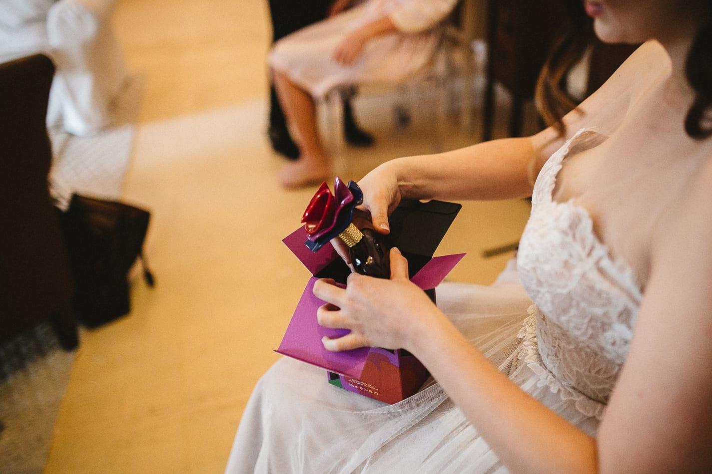 gover-ranch-redding-california-wedding-photographer-45