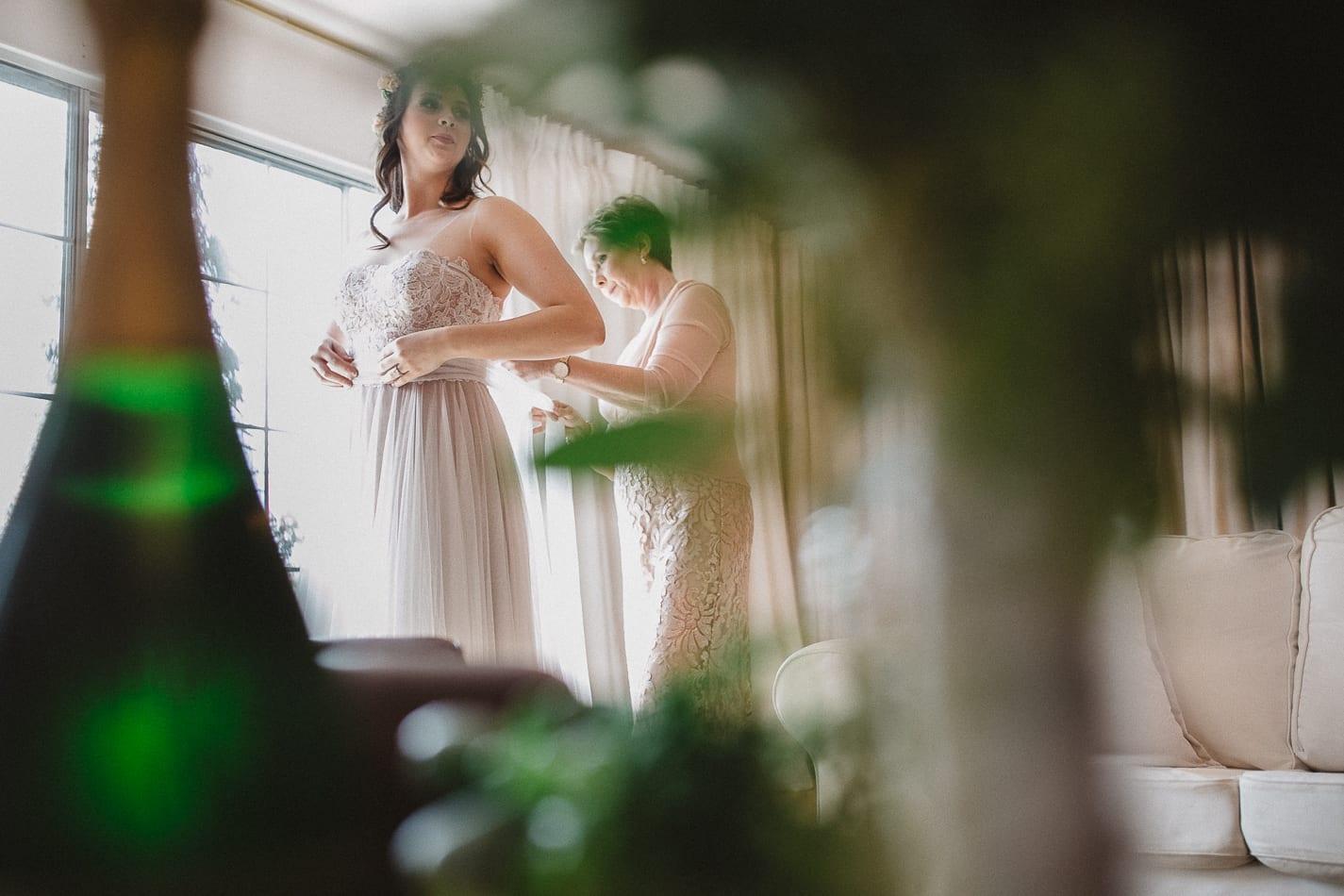 gover-ranch-redding-california-wedding-photographer-47