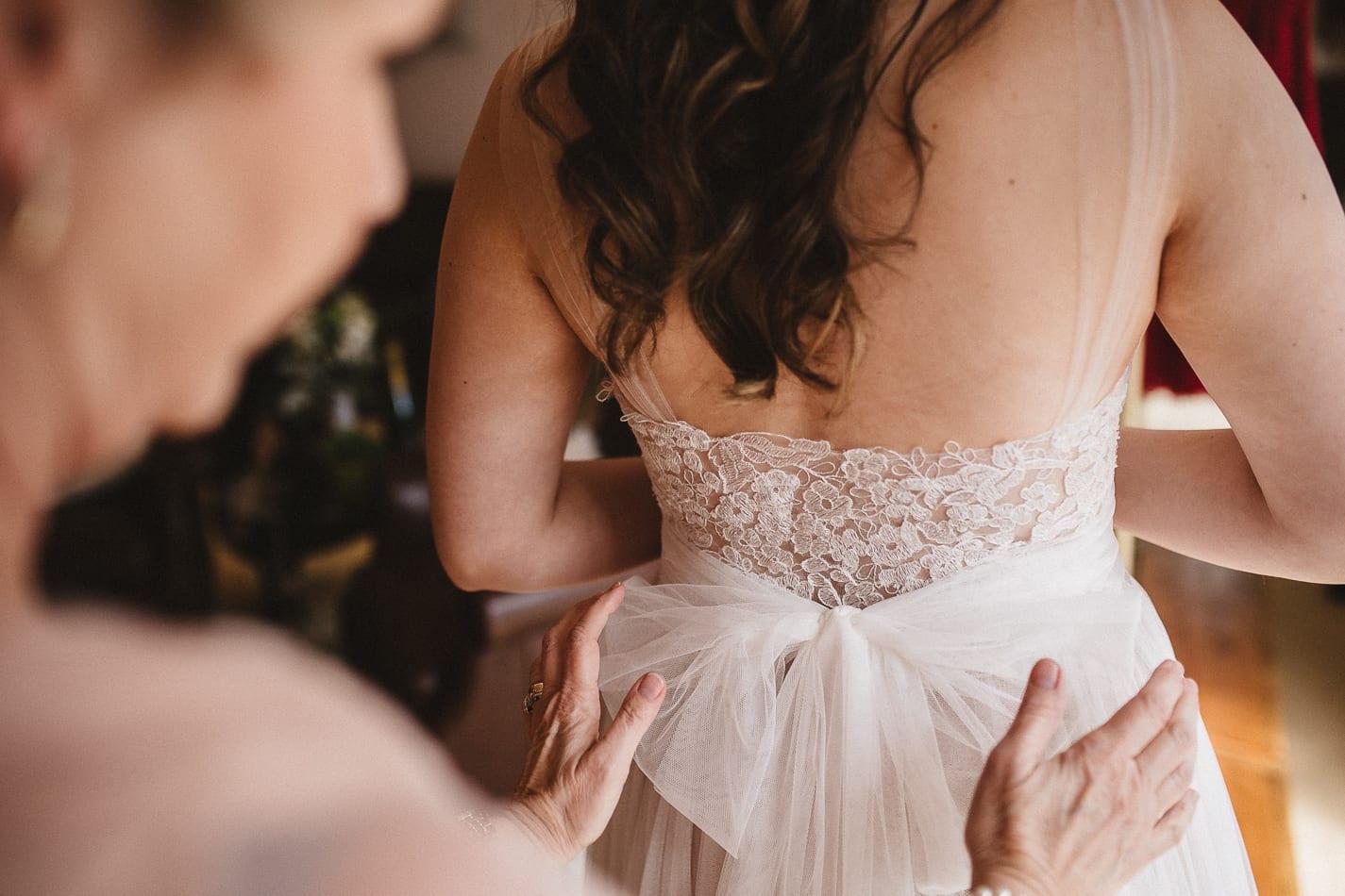 gover-ranch-redding-california-wedding-photographer-49
