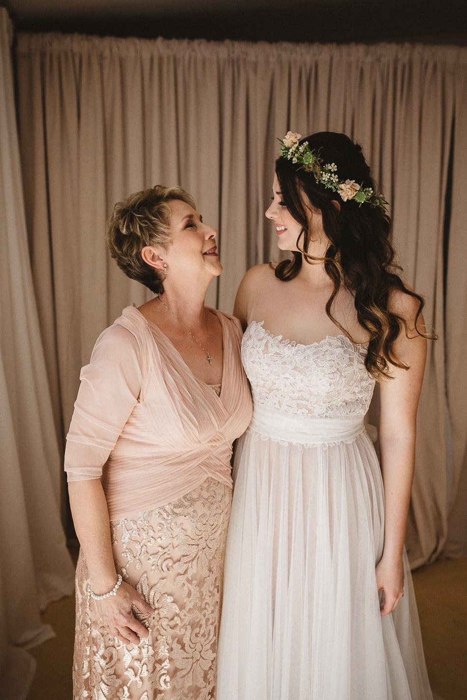 gover-ranch-redding-california-wedding-photographer-50