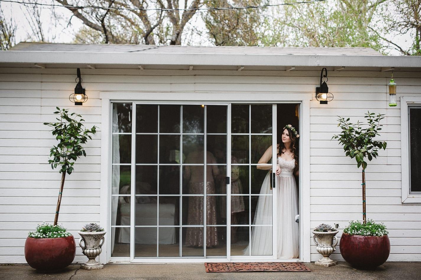 gover-ranch-redding-california-wedding-photographer-55