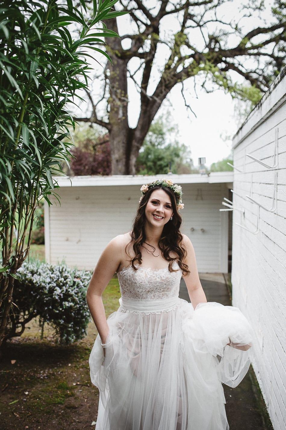 gover-ranch-redding-california-wedding-photographer-56