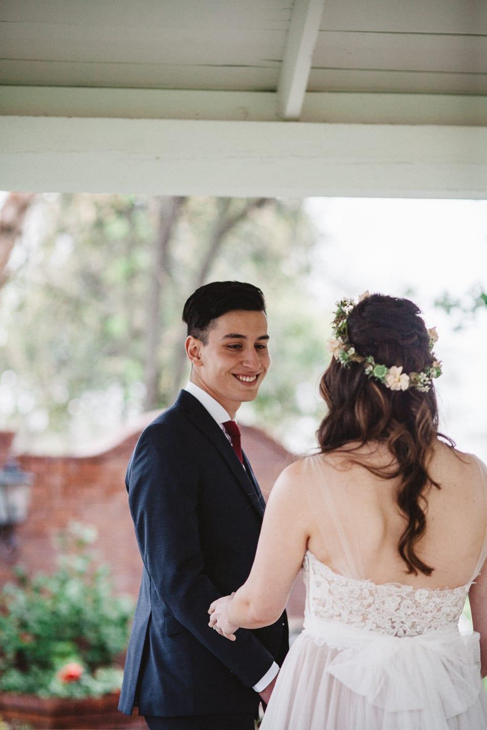 gover-ranch-redding-california-wedding-photographer-62