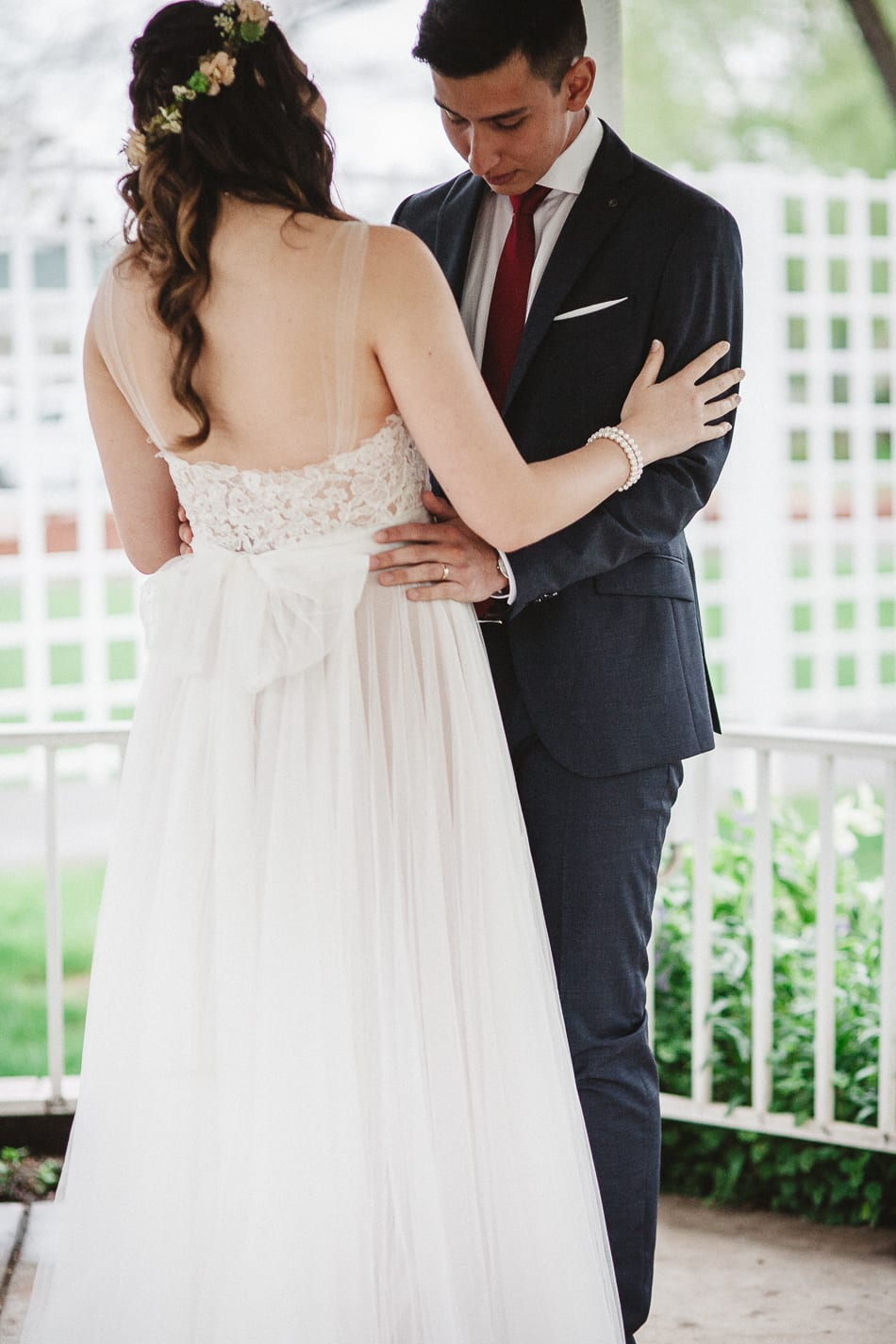 gover-ranch-redding-california-wedding-photographer-64