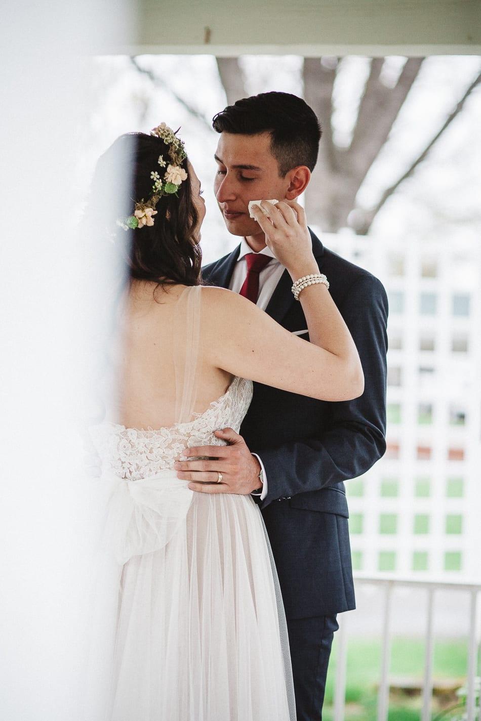 gover-ranch-redding-california-wedding-photographer-65