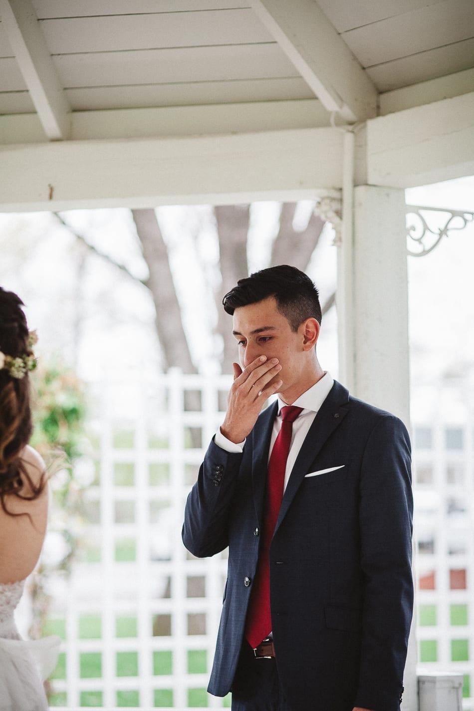gover-ranch-redding-california-wedding-photographer-66