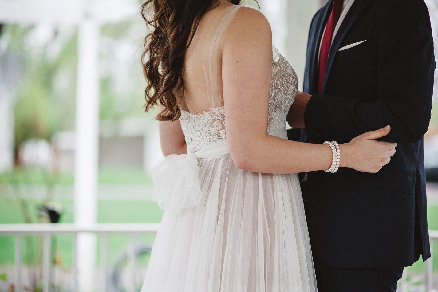 gover-ranch-redding-california-wedding-photographer-71