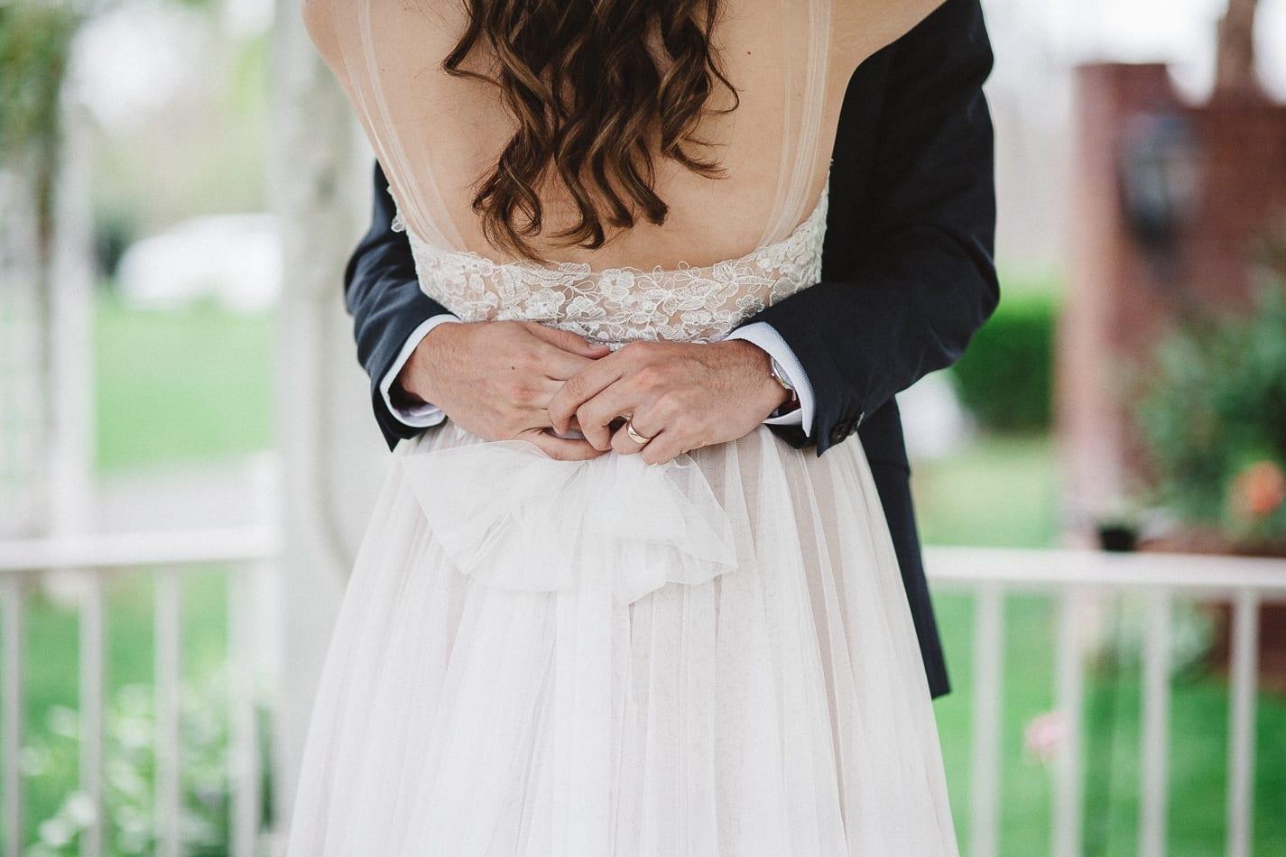 gover-ranch-redding-california-wedding-photographer-74