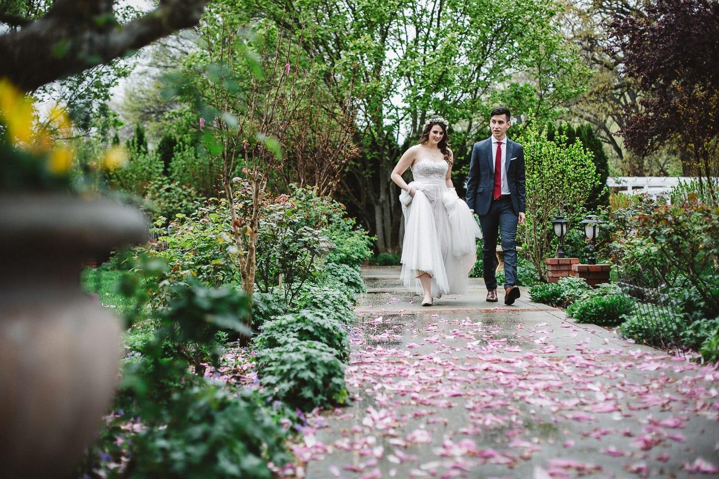 gover-ranch-redding-california-wedding-photographer-77