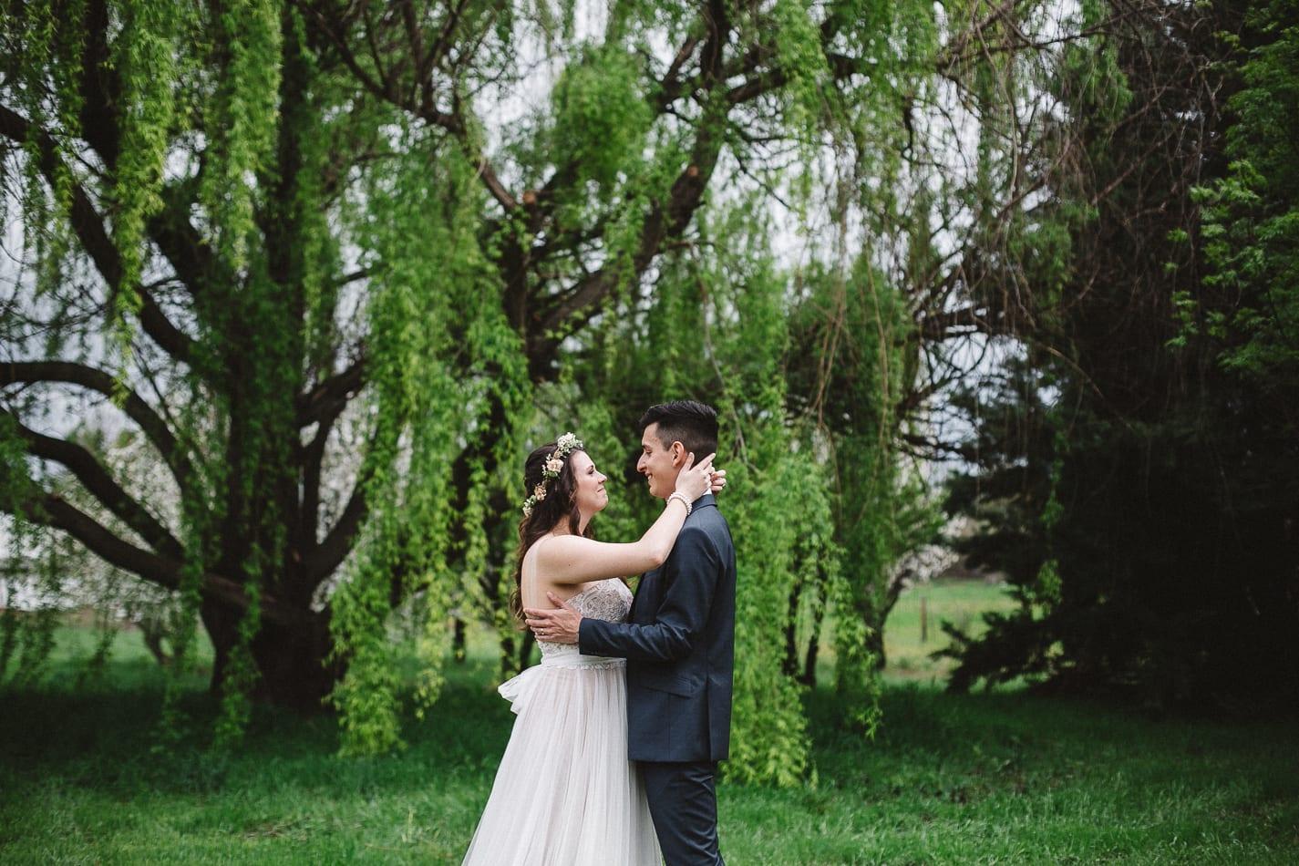 gover-ranch-redding-california-wedding-photographer-79
